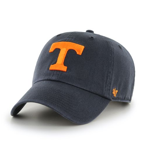 '47 University of Tennessee Clean Up Cap - view number 1