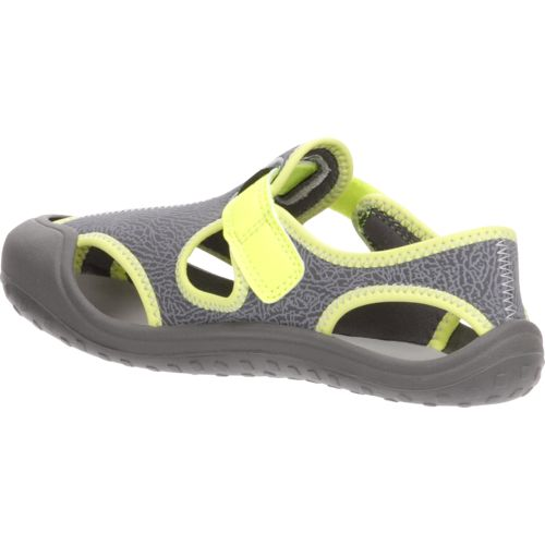 Nike Boys' Sunray Protect Shoes - view number 3