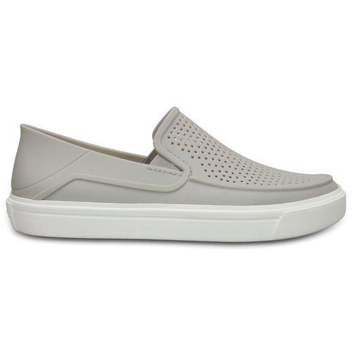 Crocs™ Women's CitiLane Roka Slip-On Shoes