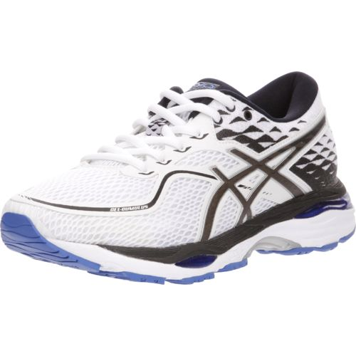 ASICS Women's Gel Cumulus 19 Running Shoes - view number 2