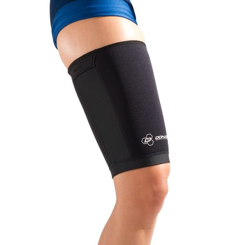 DonJoy Performance Anaform Compression Thigh Sleeve - view number 1