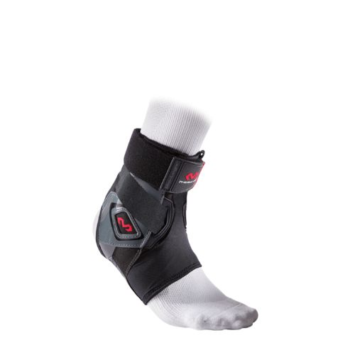 Display product reviews for McDavid Bio-Logix Right Ankle Brace