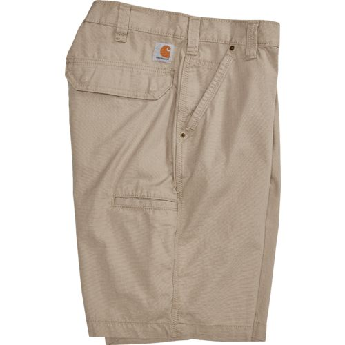 Carhartt Men's Tacoma Ripstop Short - view number 4