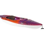 Pelican Athena 100X 9 ft 8 in Kayak - view number 2
