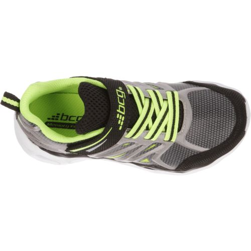 BCG Boys' Edge Running Shoes - view number 4