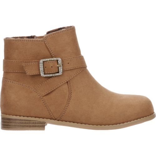Austin Trading Co. Girls' Kaely Casual Boots