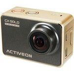 ACTIVEON CX GCB10W Action Camcorder - view number 1
