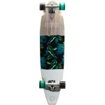 Kryptonics Blocktail Tahiti 40 in Longboard - view number 3