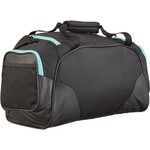 Under Armour Undeniable Extra-Small Duffel Bag - view number 3