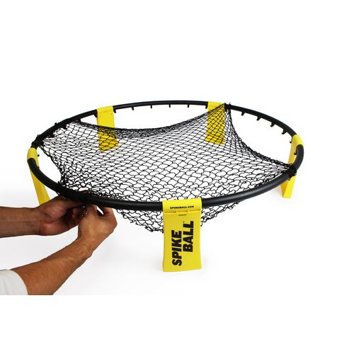 Spikeball Combo Meal 3 Ball Set - view number 4