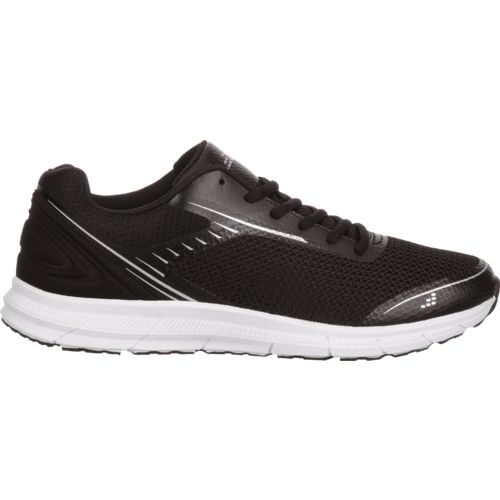 Display product reviews for BCG Men's Break Training Shoes
