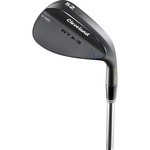 Cleveland Golf Men's RTX-3 Black Satin Wedge - view number 1