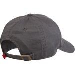 '47 Lamar University Clean Up Cap - view number 3