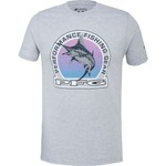 Columbia Sportswear PFG Men's Graphic Crew Neck T-shirt - view number 1