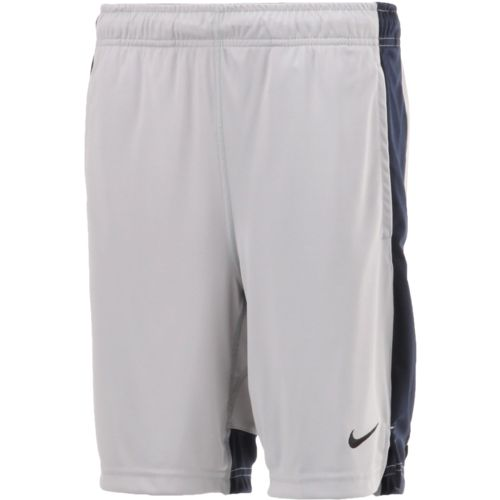 Nike Boys' Fly Training Short - view number 3