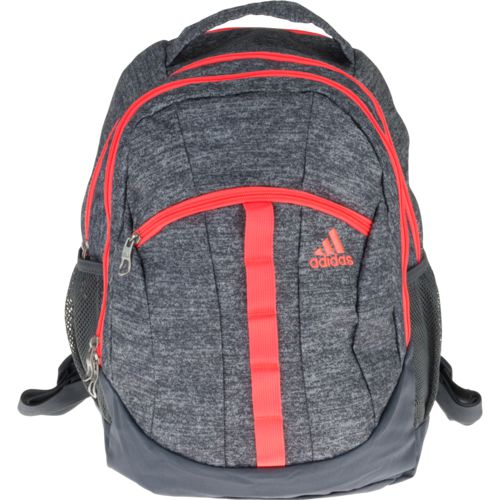 adidas school bags for girls on sale gt off69 discounted