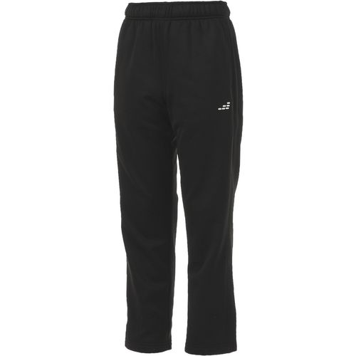 BCG Boys' Performance Fleece Pant - view number 3