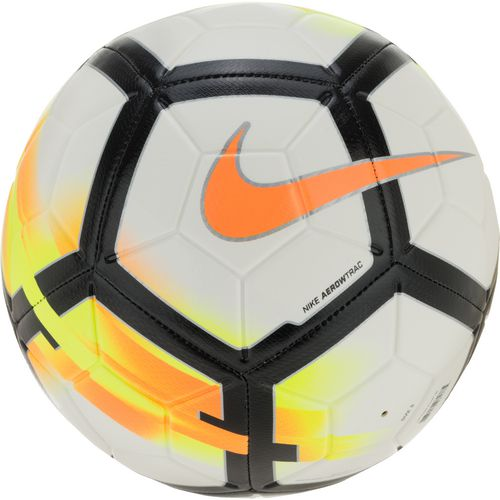 Nike Strike Soccer Ball - view number 1