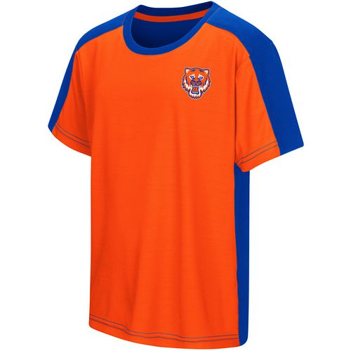 Colosseum Athletics Boys' Sam Houston State University Short Sleeve T-shirt