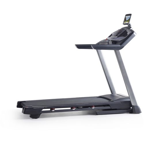 ProForm Performance 600i Treadmill - view number 3