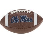 Rawlings University of Mississippi Air It Out Youth Football - view number 1