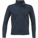 The North Face Men's Canyonlands Full Zip Jacket - view number 1