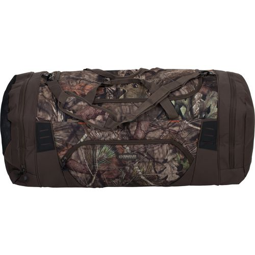 Magellan Outdoors Large Duffel Bag - view number 1