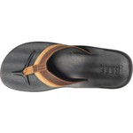 Reef Men's Contoured Cushion LE Thong Sandals - view number 3