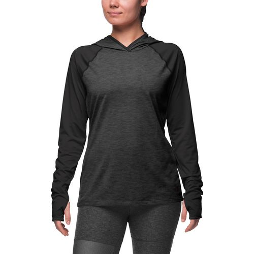 The North Face Women's Mountain Athletics Reactor Hoodie - view number 2