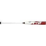DeMarini CF Zen 2018 Balanced BBCOR Composite Bat -3 - view number 2