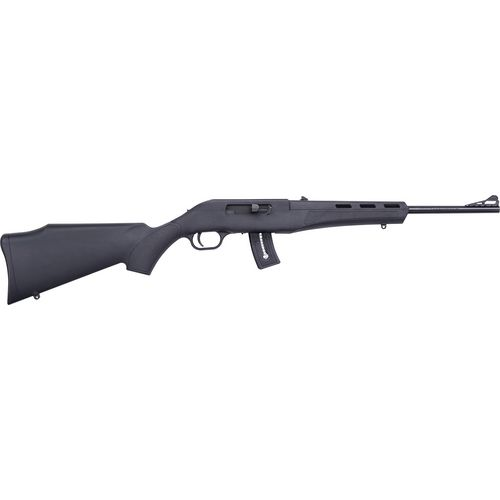 Mossberg Blaze .22 LR Autoloading Semiautomatic Rifle - view number 1