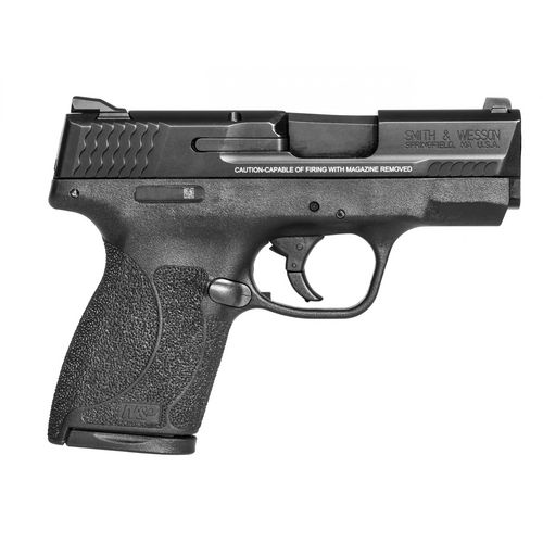 Smith & Wesson Shield .45 ACP Pistol