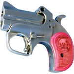 Bond Arms Mama Bear .357 Magnum/.38 Special Derringer Pistol - view number 1