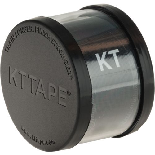 KT Tape Pro Extreme Precut Strips 20-Pack - view number 1