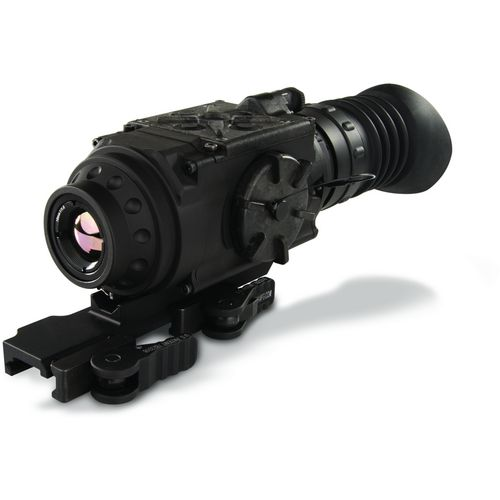 FLIR Thermosight Pro PTS233 Weapon Sight
