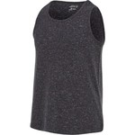 BCG Girls' Athletic Lifestyle Slub Tank Top - view number 3