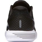 Nike Women's LunarGlide 8 Running Shoes - view number 4
