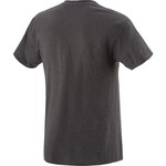 Smith & Wesson Men's Stacked Logo Boarder T-shirt - view number 2