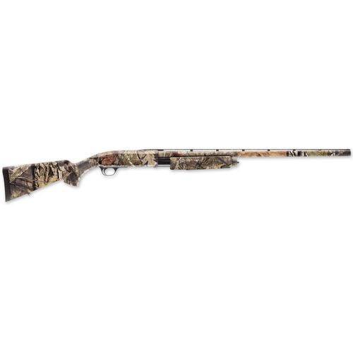 Display product reviews for Browning BPS Mossy Oak Break-Up COUNTRY 10 Gauge Pump-Action Shotgun