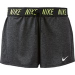Nike Women's Flex Attack Training Short - view number 1