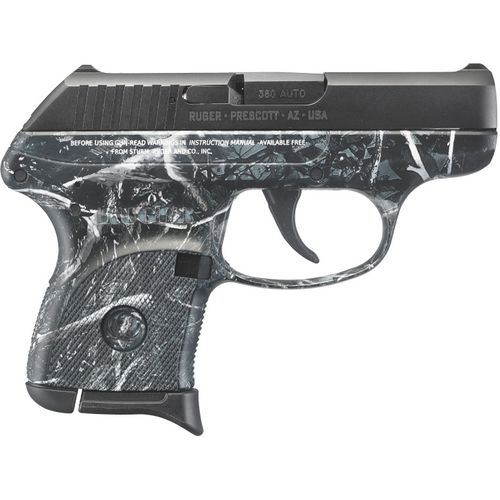 Ruger LCP Standard .380 ACP Pistol - view number 1