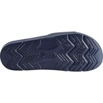 Fila Men's Drifter Sport Slides - view number 4