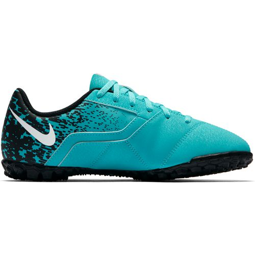 Nike Boys' BombaX Turf Soccer Shoes - view number 1