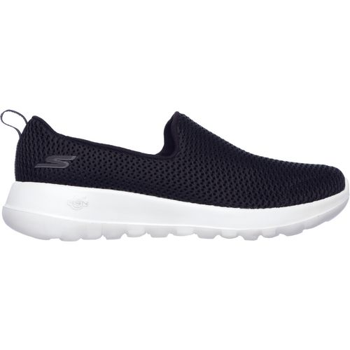 SKECHERS Women's GoWalk Joy Slip-On Shoes