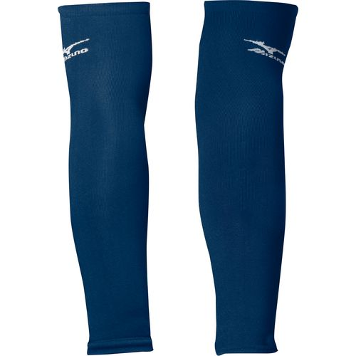 Mizuno Adults' Volleyball Arm Sleeves