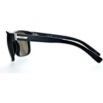 Optic Nerve Ziggy Polarized Sunglasses - view number 1