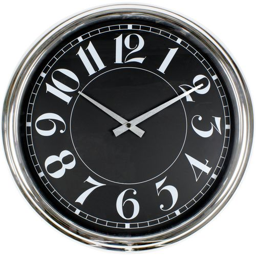 Poolmaster 16 in Mod Clock