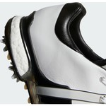 adidas Men's Tour 360 2.0 Golf Shoes - view number 9