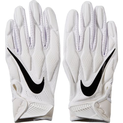 Nike Men's Superbad 4.5 Football Gloves - view number 2