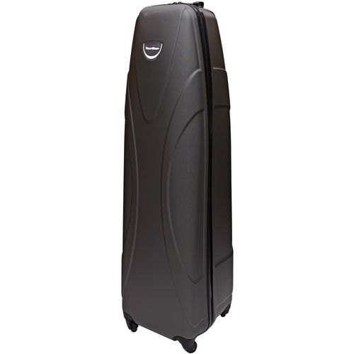 Tour Gear TG-H600 Hard Golf Travel Cover